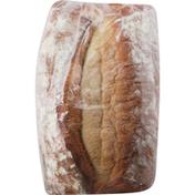 Harris Teeter Bread, Pane Di Casa, Band of Bakers