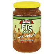 Ziyad Jam, Fig