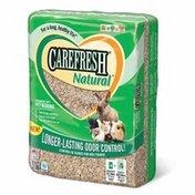Carefresh Natural Premium Soft Pet Bedding