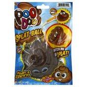 Ja-Ru Inc. Toy, Splat Ball