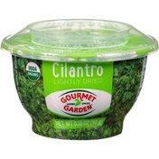 Gourmet Garden™  Lightly Dried Cilantro
