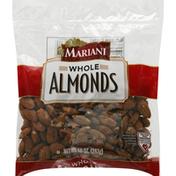 Mariani Almonds, Whole