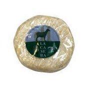 Cremosa Di Pecora La Carletta Cheese