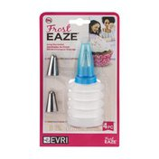 Frost EAZE Icing Decorator Kit - 4 CT