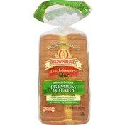 Brownberry Dutch Country Potato Bread