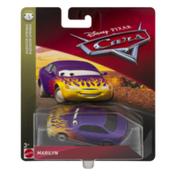 Mattel Disney Pixar Cars Marilyn