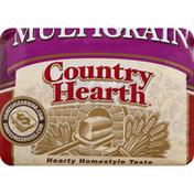 Country Hearth Bread, Multigrain, Hearty Homestyle