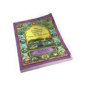 Nutri Books Nourishing Traditions Baby & Child Book