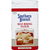 Southern Biscuit Flour, Self-Rising
