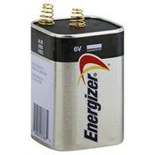 Energizer Battery, Alkaline