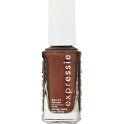 Essie Nail Color, Quick Dry, Misfit Right In 270