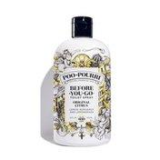 Poo~Pourri Poo-Pourri Before-You-Go Toilet Spray, Original Citrus
