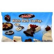 Ambrosia White Bark Coating