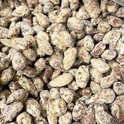 Dennis Farms Maple Almonds