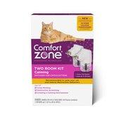 Comfort Zone D.Far Cat Calming Diffuser