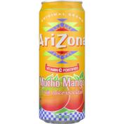 Arizona Mucho Mango
