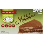 Pure Market Express Mudslide Pie
