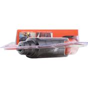 Black & Decker Pivot Screwdriver + Light, Light Driver