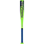 Rawlings Raptor T-Ball Bat 2020 (-12) - 25 - 13 OZ
