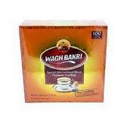Swad Wagh Bakri Tea Bags
