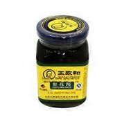 Wangzhihe Chive Flower Paste