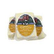 Appel Farms Paneer Cheese