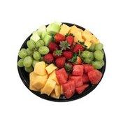Sl Fruit Platter