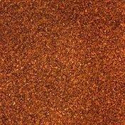 Frontier Cajun Seasoning