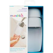 Munchkin Faucet Extenders