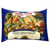 Birds Eye Soup Vegetables