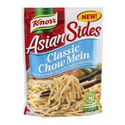 Knorr Asian Sides Classic Chow Mein