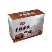 Qinjin Spice Vegan Meat