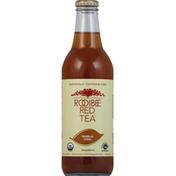 Rooibee Red Tea Tea, Vanilla Chai