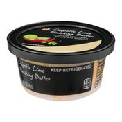 Ahold Finishing Butter Chipotle Lime
