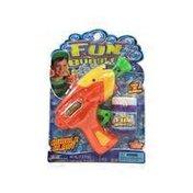 Jaru Fun Bubbles Blaster