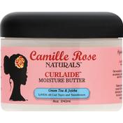 Camille Rose Curlaide Green Tea & Jojoba Moisture Butter