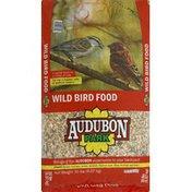 Audubon Park Wild Bird Food