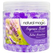 Gonzo Natural Magic Lavender Fields Odor Eliminating Beads