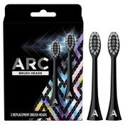 ARC Brush Heads