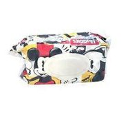 Huggies Mickey Mouse Simply Clean Baby Wipes