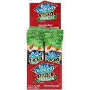 Blue Diamond Almonds Bold Sriracha Almonds
