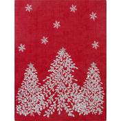 Hedeya Handkerchief