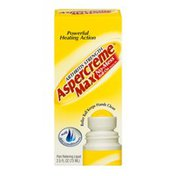 Aspercreme Max Pain Relieving Liquid No-Mess Roll-On