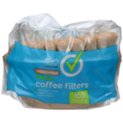 Simply Done Coffee Filters