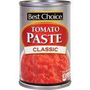 Best Choice Tomato Paste