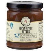 Fischer & Wieser Pecan Apple Butter
