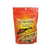I.M. Healthy Granola, Raisin & Cranberry