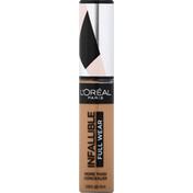 L'Oreal Concealer, Full Wear, Toffee Caramel 405