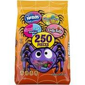 Brach's Candy, Assorted