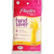 Playtex Gloves, Small